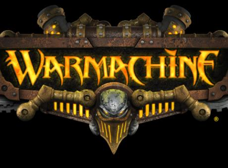 Animations Warmachine - Avril 2016